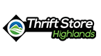 Highlands Thrift Store